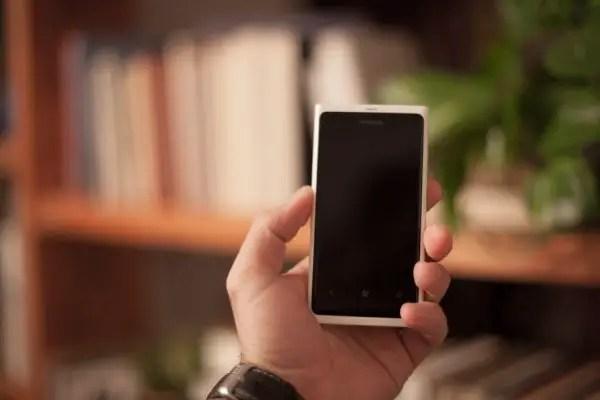 Cara Menambah RAM Di Smartphone Android