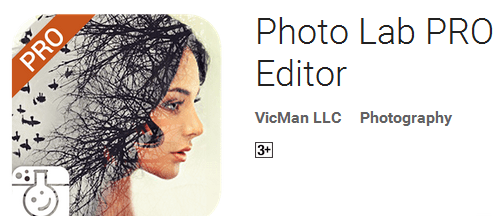 aplikasi edit foto frame terbaik