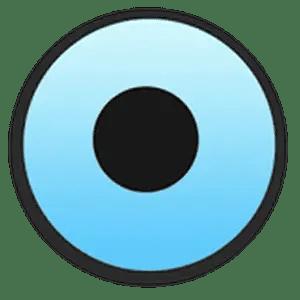 Aplikasi kamera cembung untuk android terbaik real time