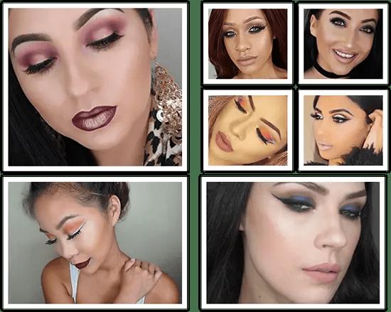 aplikasi edit foto make up untuk pc perfect365