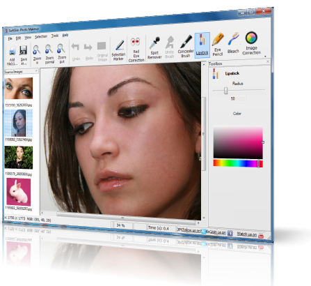 aplikasi edit foto make up untuk pc softskin photo make up