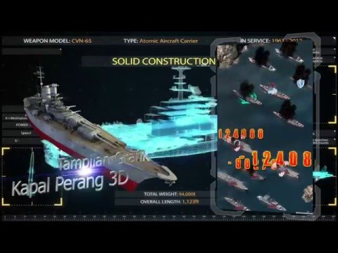 game perang kapal laut android Super Armada- Eksklusif Indonesia