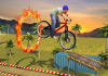 game BMX android 11