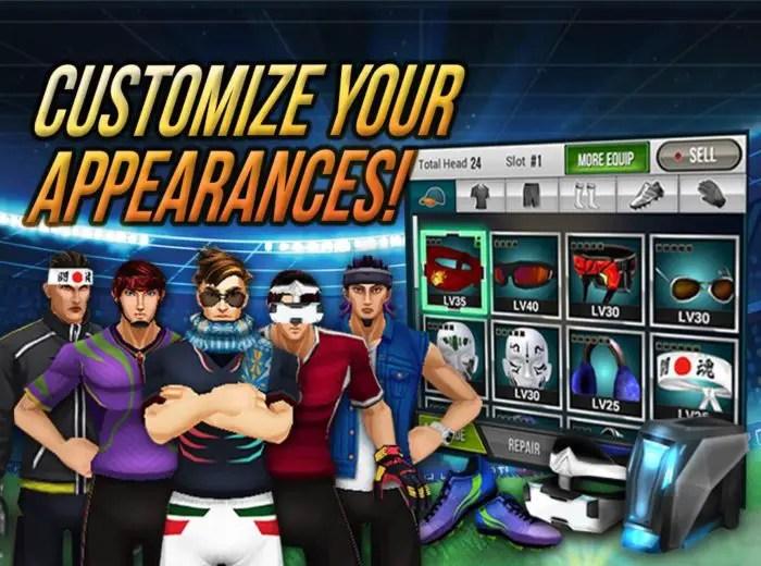 game android buatan indonesia yang mendunia 10