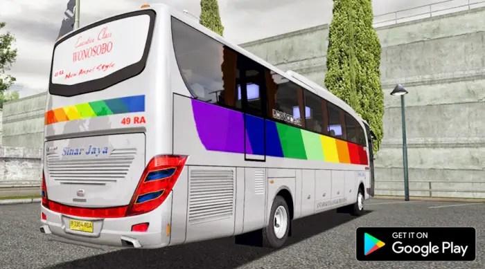 game bus indonesia terbaik