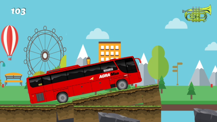 game bus indonesia simulator