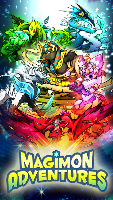 game digimon android 12
