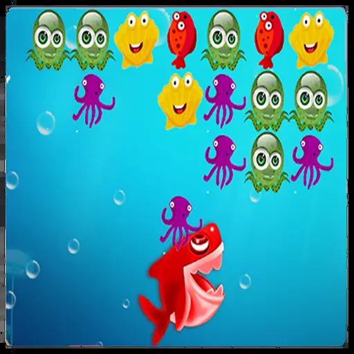 game ikan hiu 5