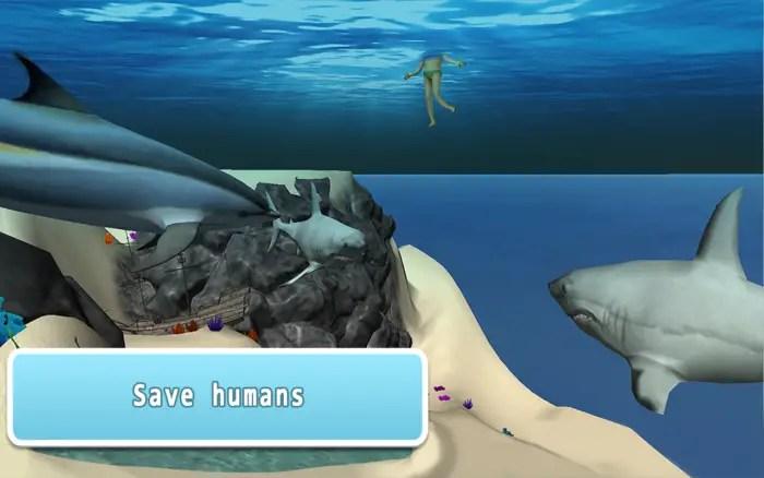 game ikan lumba lumba 6