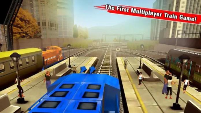 game kereta api 1