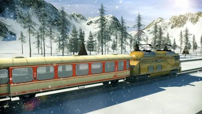 game kereta api 6