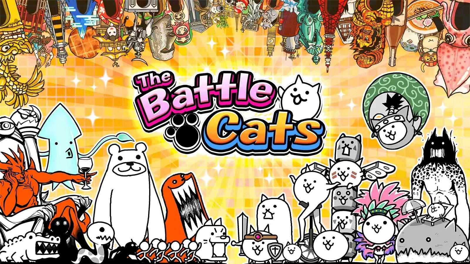 game kucing 6