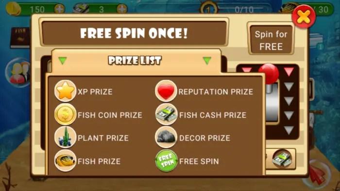 game memelihara ikan di aquarium untuk android (2)