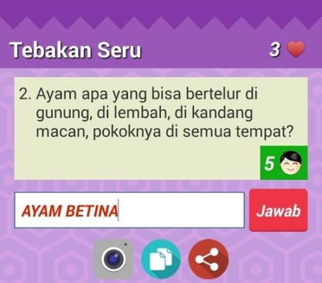 Tips dan Trik Memainkan Game