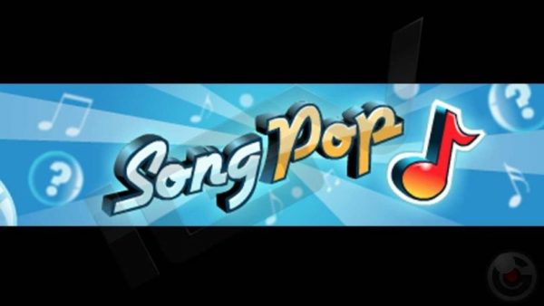 SongPop for Android