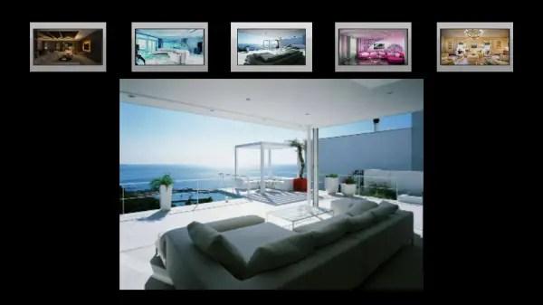 HomeStyler Interior Designs HD