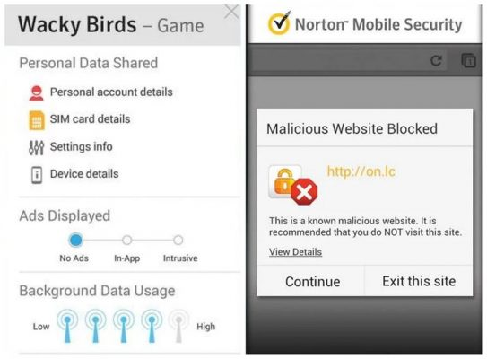 norton-mobile-security