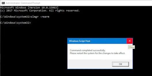 cara menghilangkan Windows 7 not genuine tanpa software