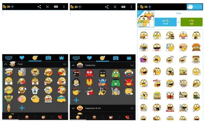 10. Emojidom emoji