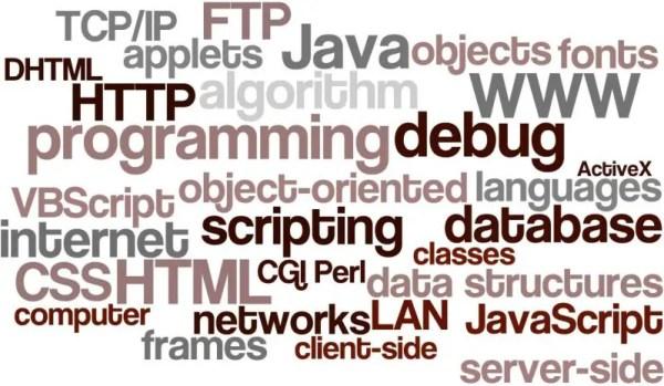 Istilah-istilah Internet dan Fungsinya