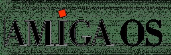 Sistem Operasi Amiga