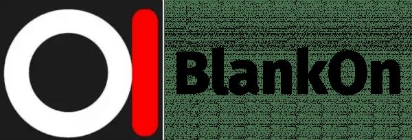 sistem operasi BlankOn