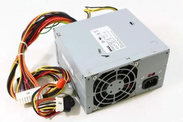 power supply ATX