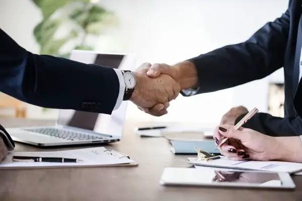 Jurusan Manajemen Bisnis