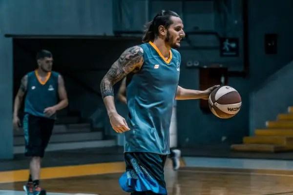 Ukuran Bola Basket Standar Nasional Internasional