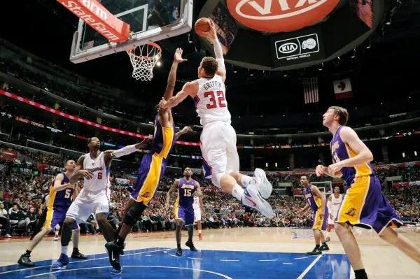 Tujuan Permainan Bola Basket