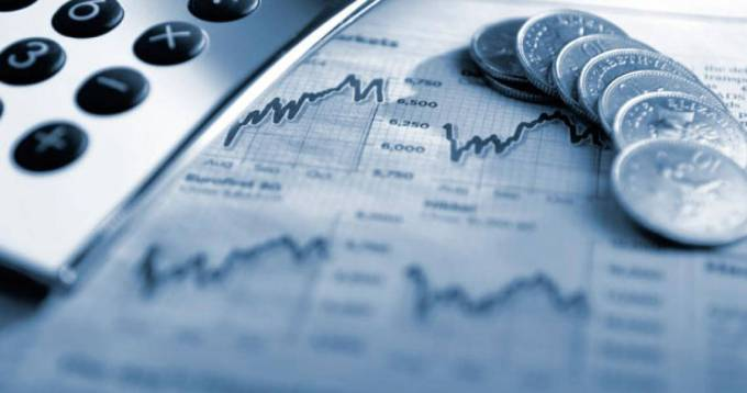 Contoh Teks Eksposisi Singkat Tentang Ekonomi
