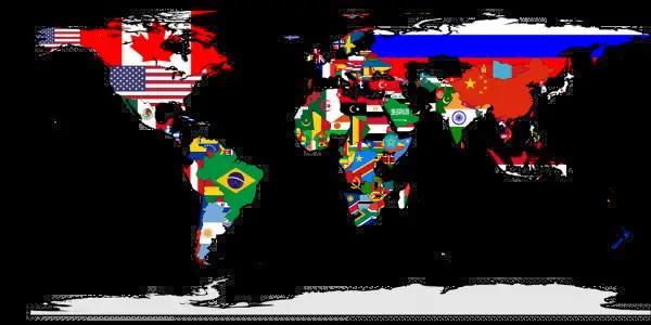 Pengertian Bangsa