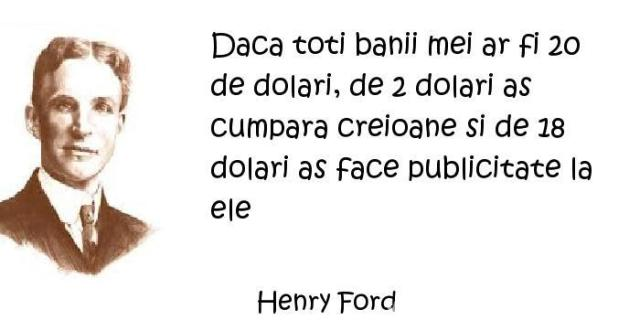 henry_ford_publicitate