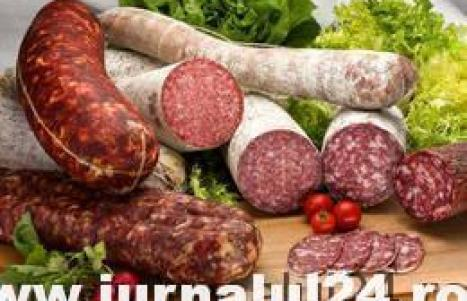 Mezeluri_25a3423681