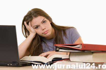 Stresul academic