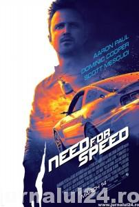 need-for-speed-610256l