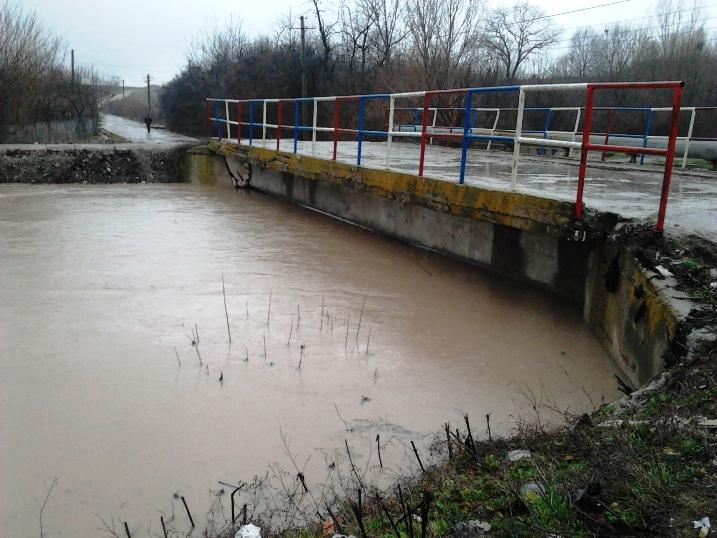 inundatii movileni olt