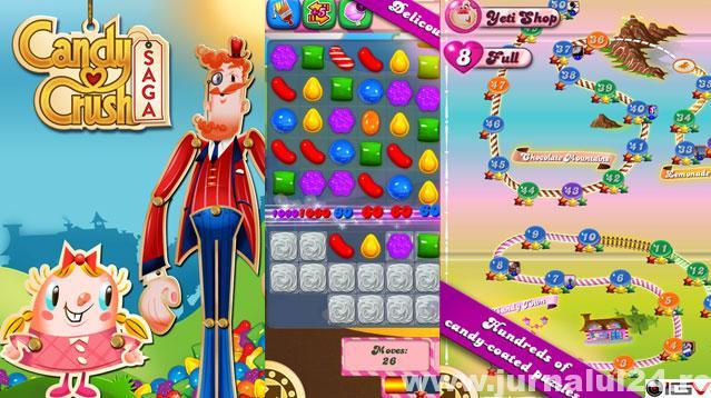 Jocuri pe facebook – top 10 cele mai bune jocuri