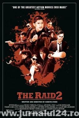 the raider-2