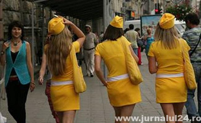 femei ucraina lviv