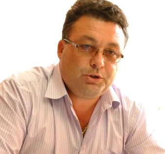 Ialomiţa: Primarul comunei Ciulniţa a trecut de la PDL la PLR