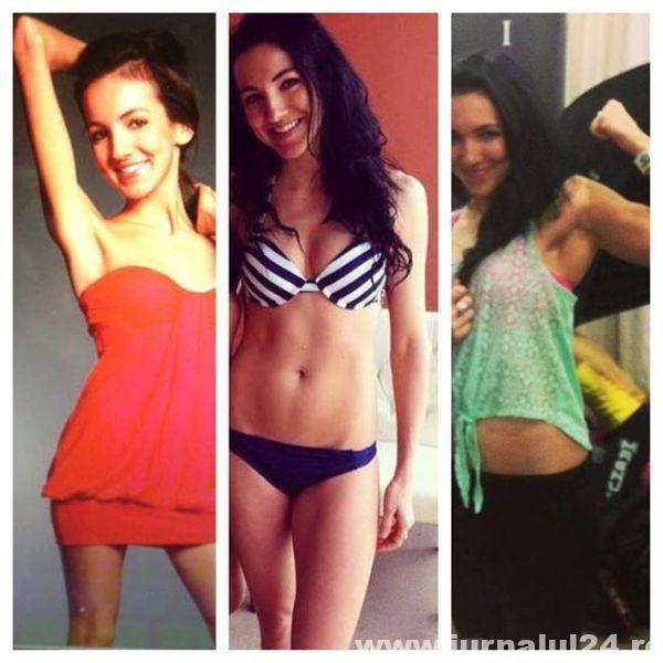 poze fata anorexica 4