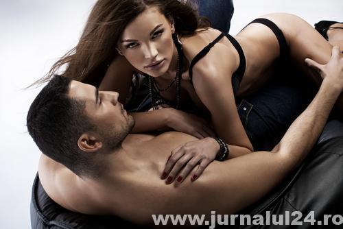 sex peste partener 2