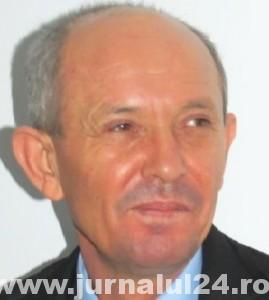 Gheorghe Ceteraș-sursa foto: Obiectiv.net