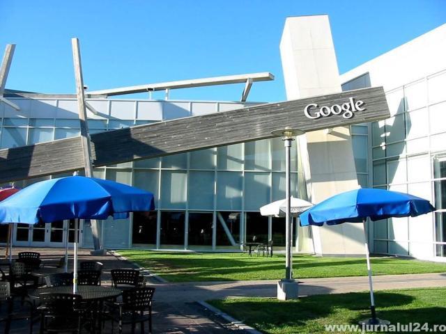 compania google