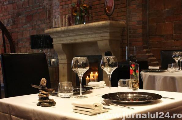 Cele mai bune restaurante din lume 2014
