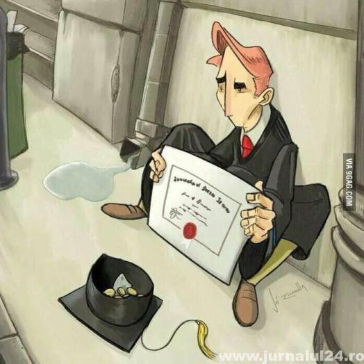 student somer