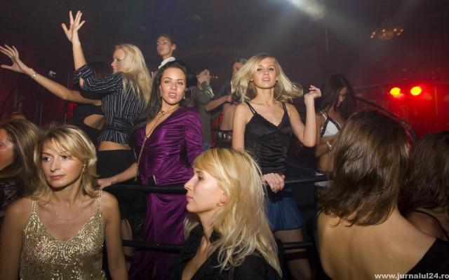 club moscova