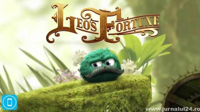 leo s future