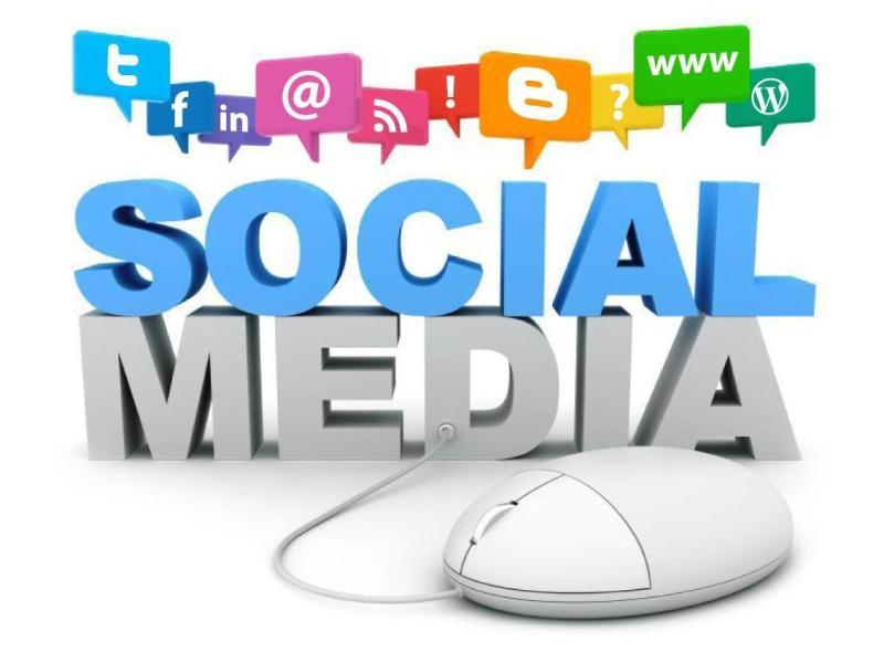 Ce joburi/meserii a creat Social Media